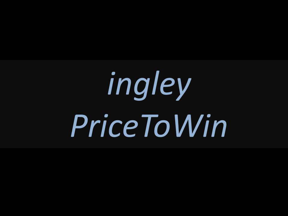 ingley-price-to-win