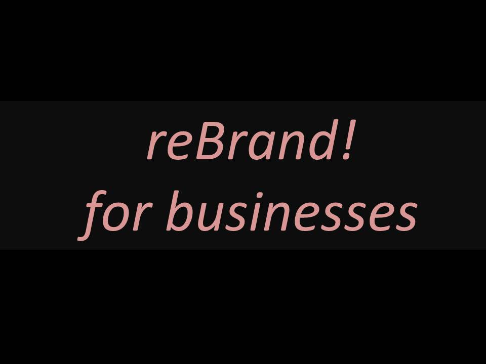 rebrand-for-businesses